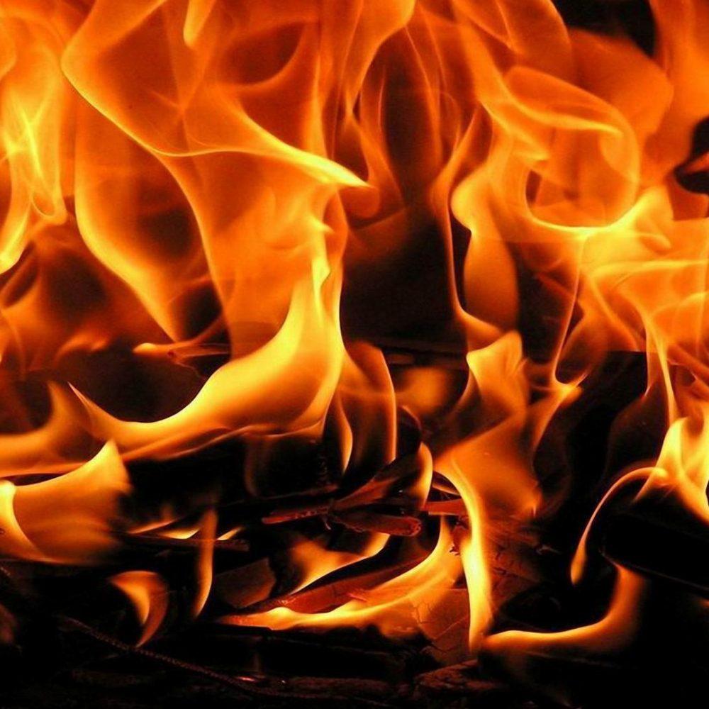 flames – Copy